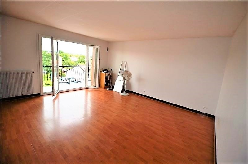 Sale apartment Houilles 145000€ - Picture 2