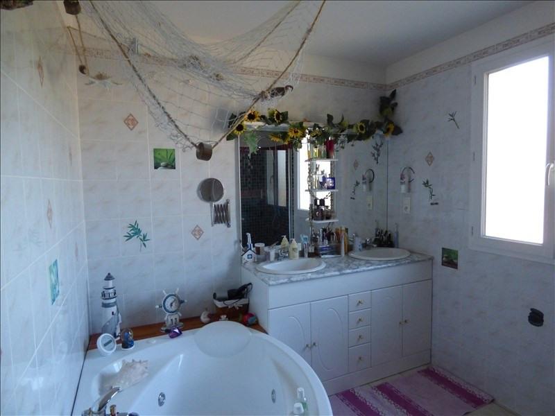 Vente maison / villa Neuilly le real 165000€ - Photo 4