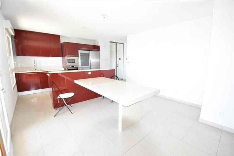Sale apartment Montpellier 410 000€ - Picture 4