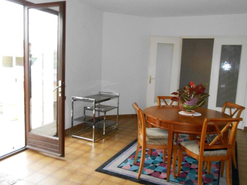 Vente maison / villa Chateau d olonne 268000€ - Photo 6