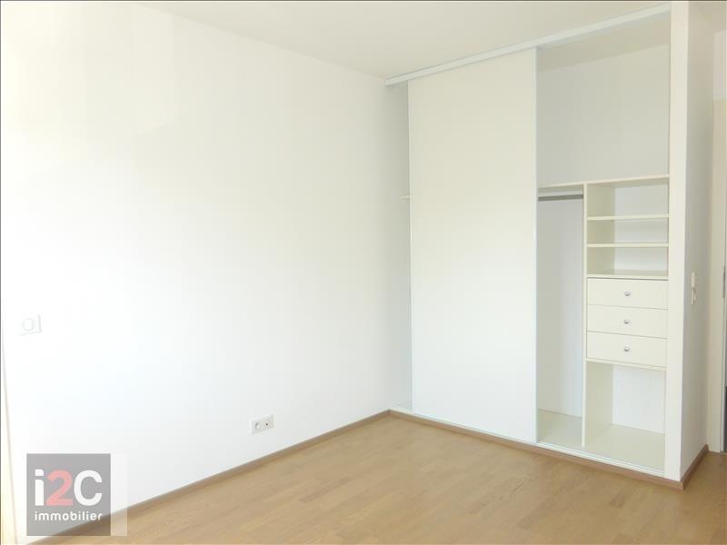 Rental apartment Ferney voltaire 1712€ CC - Picture 4