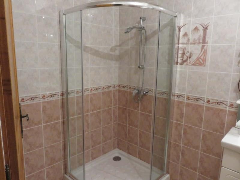 Vente maison / villa Alencon 231000€ - Photo 5