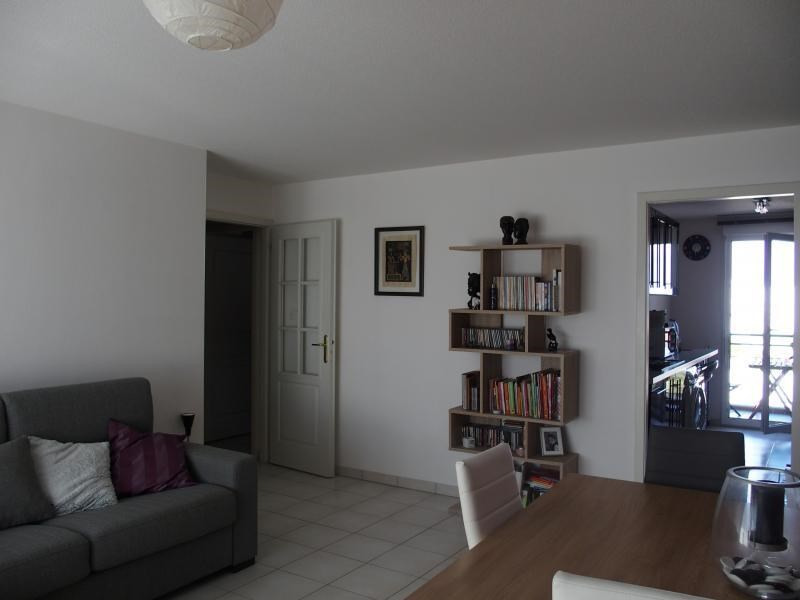 Vente appartement Bischheim 168 000€ - Photo 4