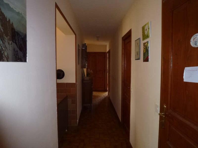 Vendita casa Peyrieu 275000€ - Fotografia 14