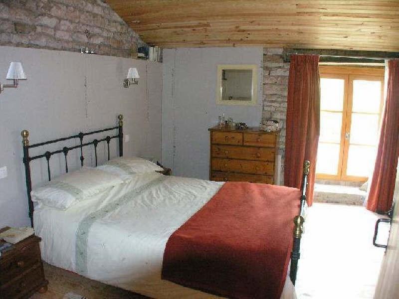 Vente maison / villa Secteur montigny s/aube 84000€ - Photo 4