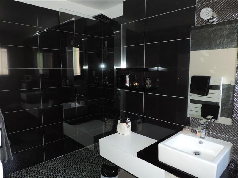 Sale house / villa A 8km de montauban 535000€ - Picture 9