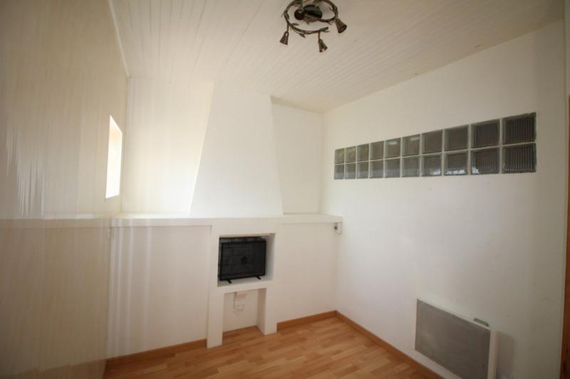 Vente appartement Tullins 159000€ - Photo 4