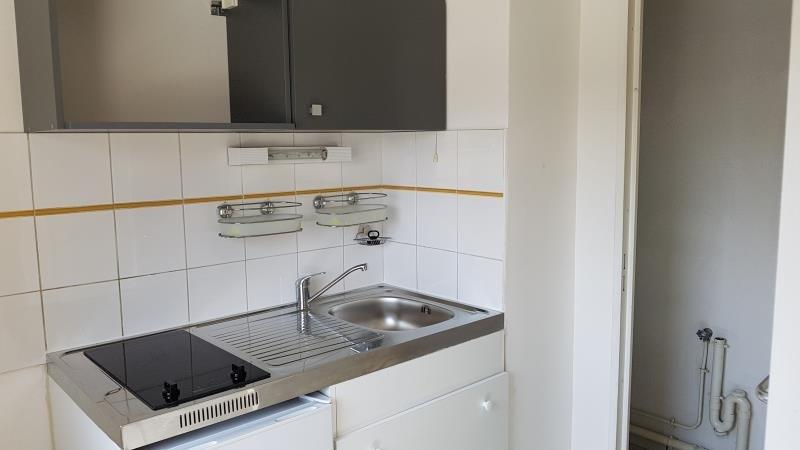 Vente appartement Pau 79500€ - Photo 2