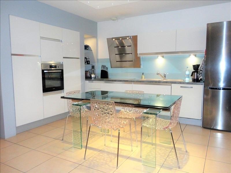 Venta  casa Cabestany 288000€ - Fotografía 3
