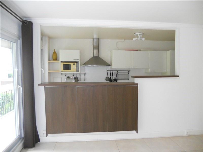 Vente appartement L'étang-la-ville 283000€ - Photo 2