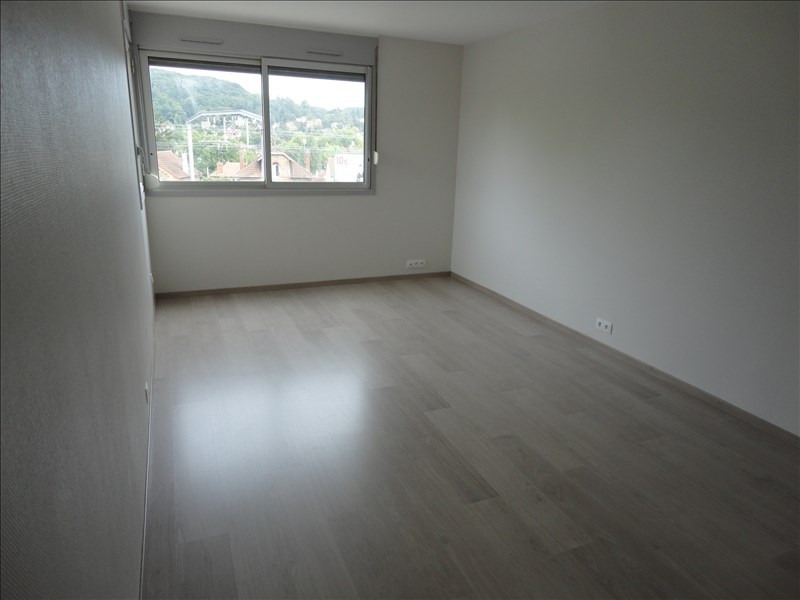 Rental apartment Orsay 595€ CC - Picture 2