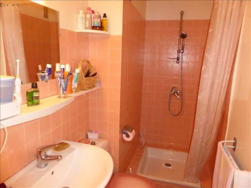 Sale apartment Collioure 100000€ - Picture 10