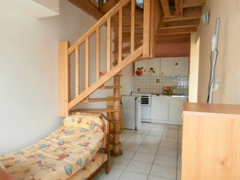 Vente maison / villa Jullianges 29000€ - Photo 2