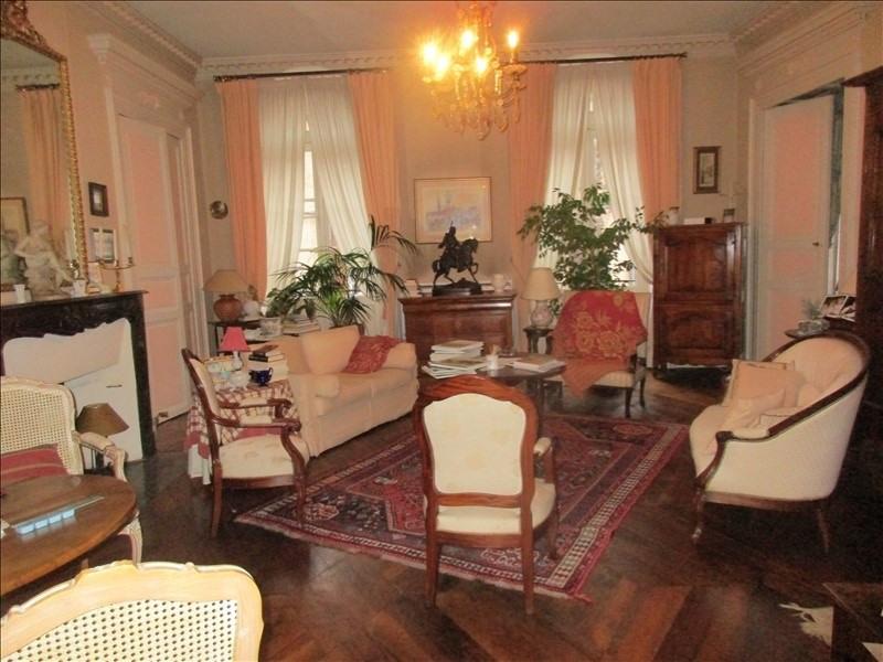 Vente appartement Montauban 170000€ - Photo 1