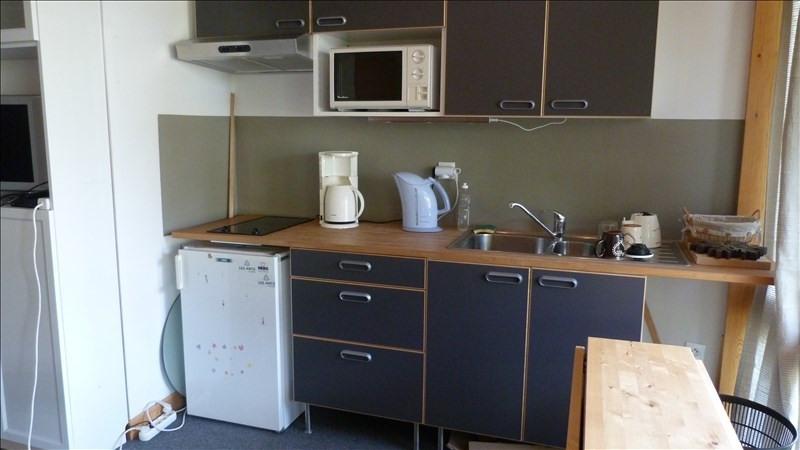 Vente appartement Les arcs 72000€ - Photo 3