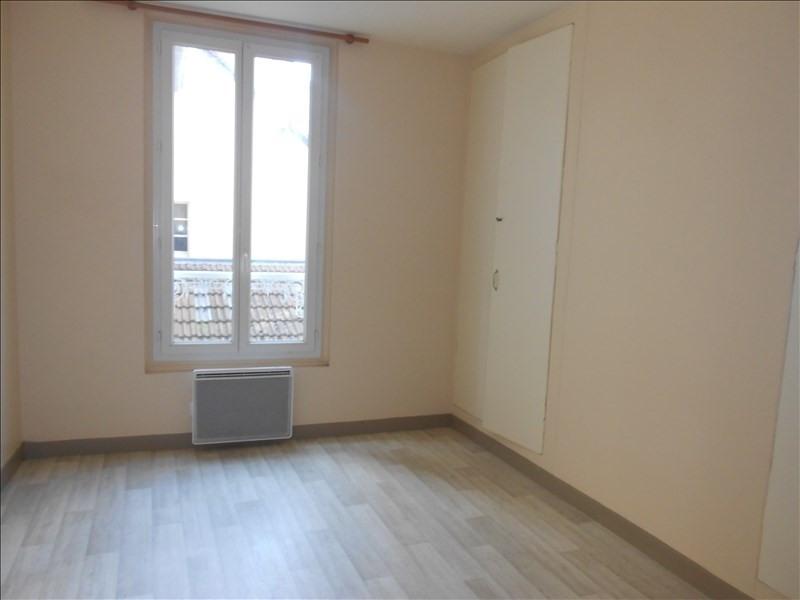 Produit d'investissement immeuble Provins 144000€ - Photo 7