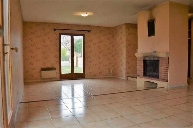 Vente maison / villa Lavaur centre 203300€ - Photo 3