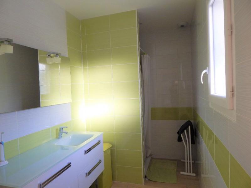 Sale house / villa Medis 344500€ - Picture 5