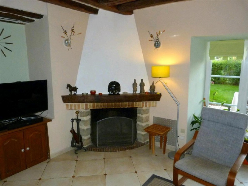 Sale house / villa Fericy 219 000€ - Picture 9