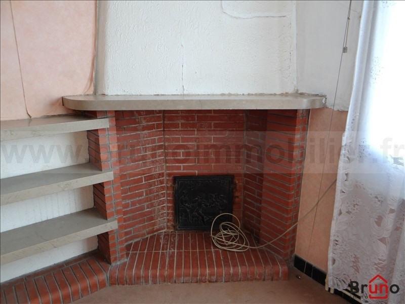 Verkoop  huis Rue  - Foto 6