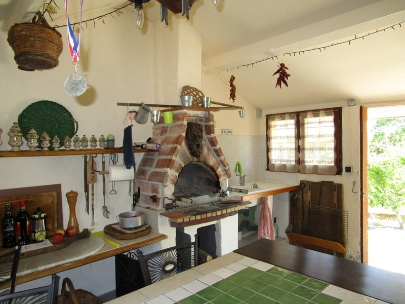 Vente maison / villa St barthelemy de bellegard 107000€ - Photo 4