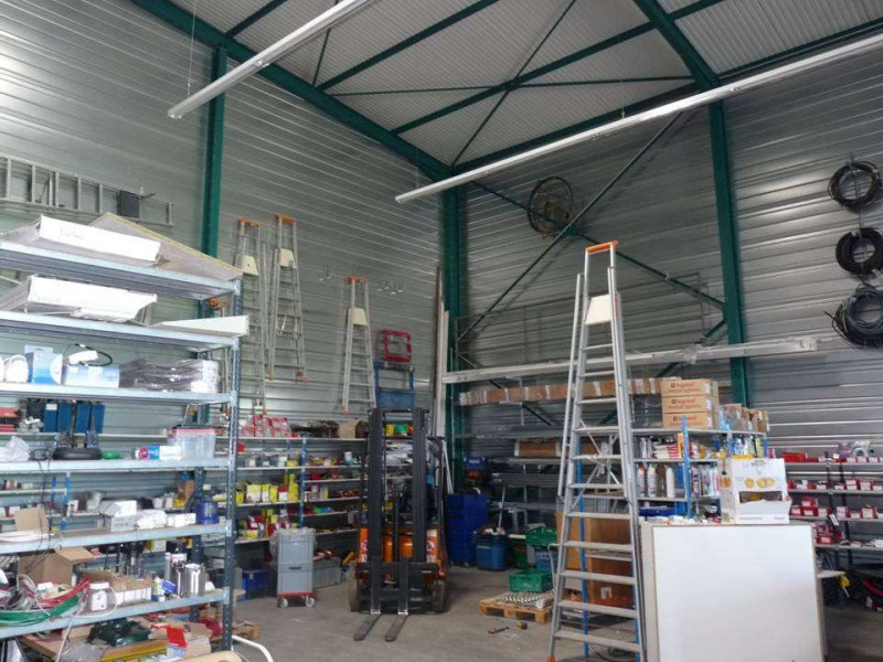 Location divers Bas-en-basset 2 000€ CC - Photo 6