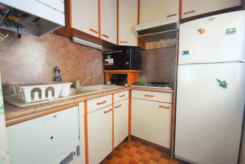 Producto de inversión  apartamento Bezons 139000€ - Fotografía 2