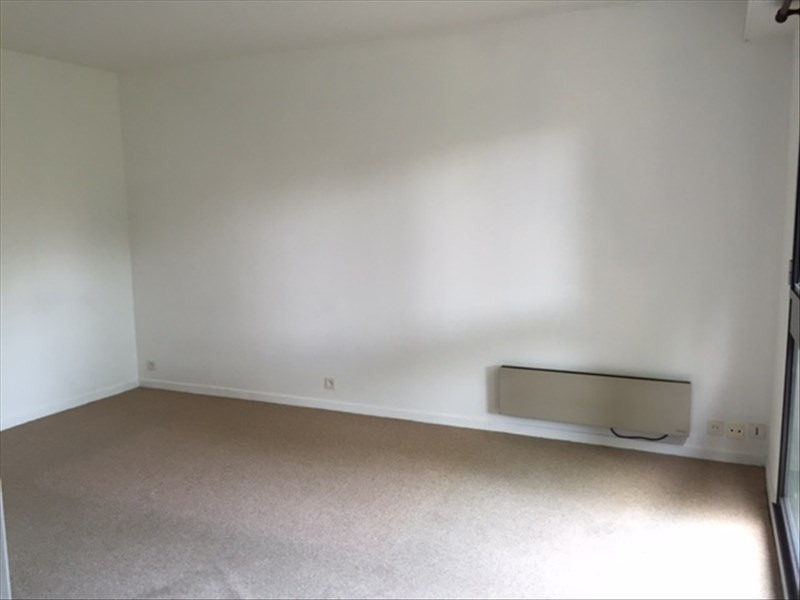 Location appartement Bethune 325€ CC - Photo 4
