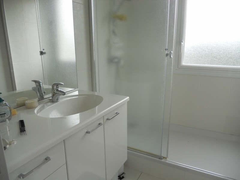 Sale apartment Royan 180500€ - Picture 5