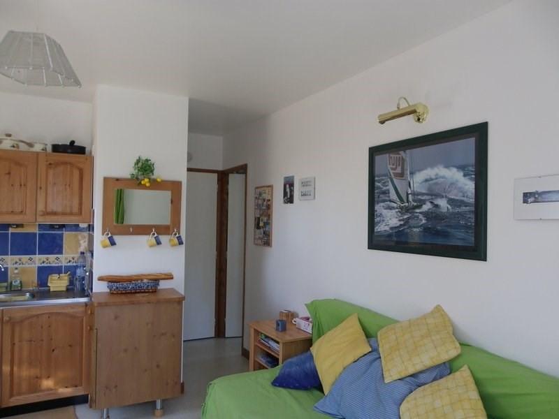 Verkauf haus Surtainville 96800€ - Fotografie 4