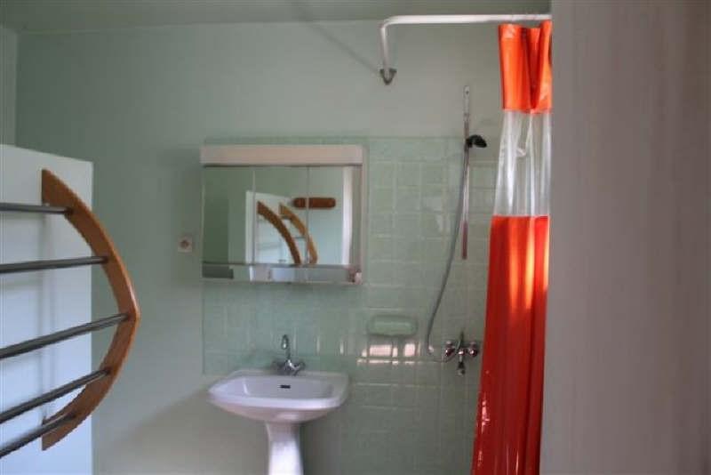 Vente maison / villa Planchez 69500€ - Photo 3