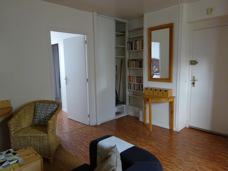 Location appartement Honfleur 560€ CC - Photo 5
