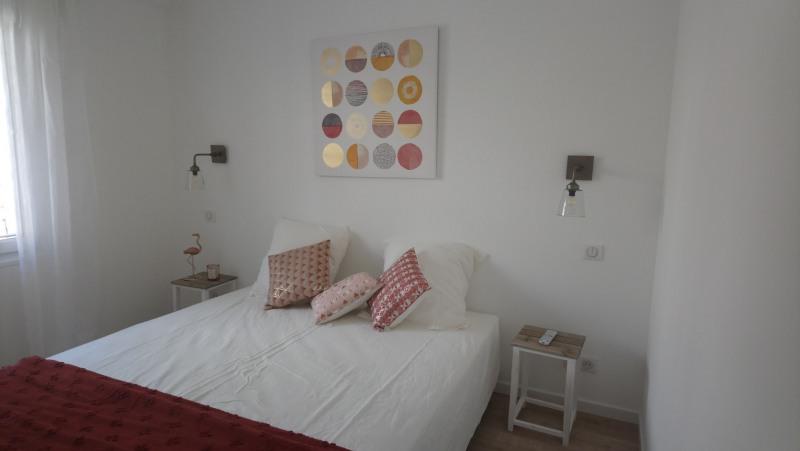 Location vacances maison / villa Les issambres 2000€ - Photo 8