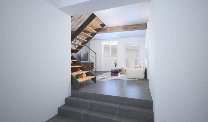 Produit d'investissement maison / villa Lent 53000€ - Photo 6