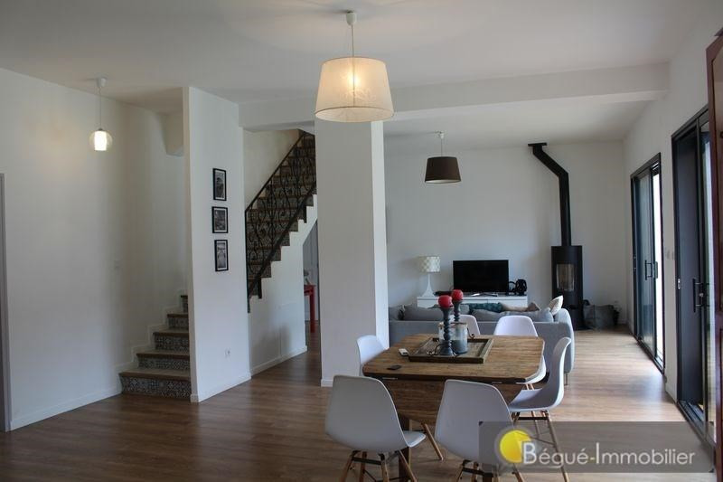Vente maison / villa Pibrac 544 000€ - Photo 3
