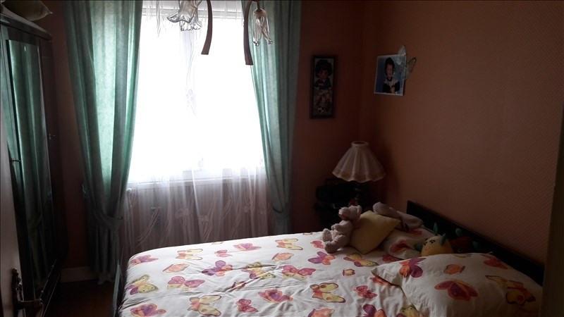 Vente maison / villa Commelle vernay 255000€ - Photo 4