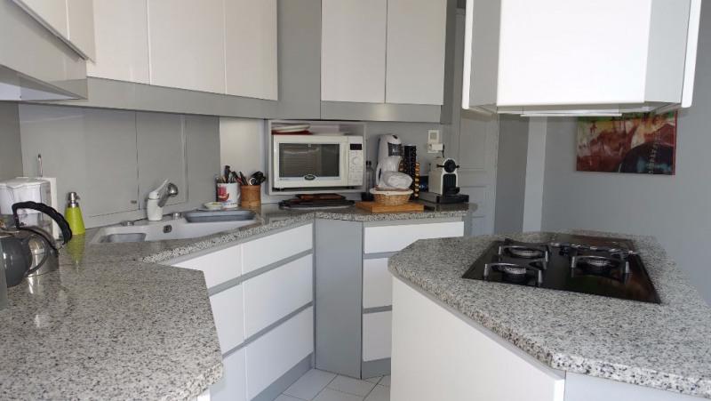 Deluxe sale house / villa La rochelle 997500€ - Picture 7