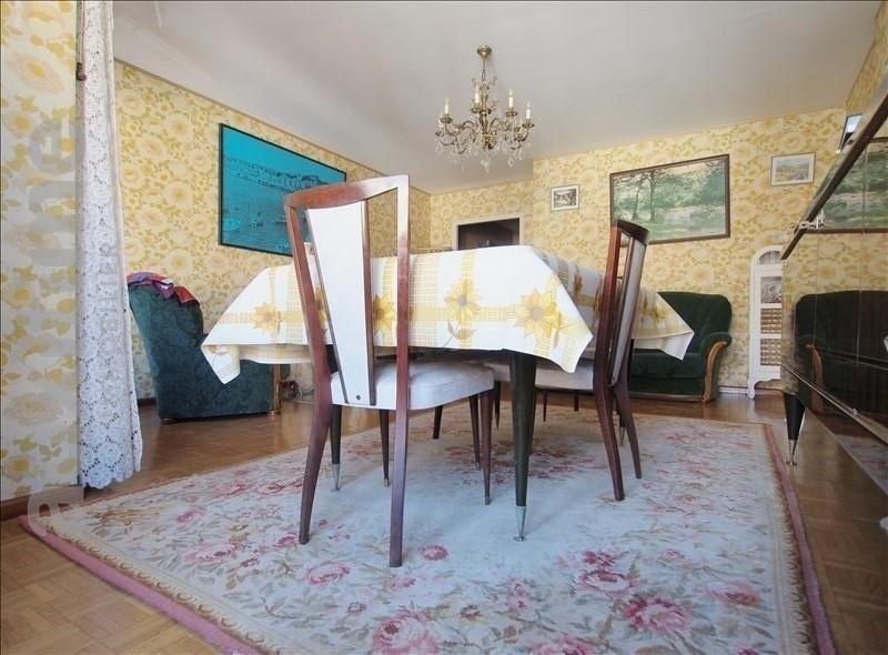Vente appartement Marseille 2ème 110000€ - Photo 1