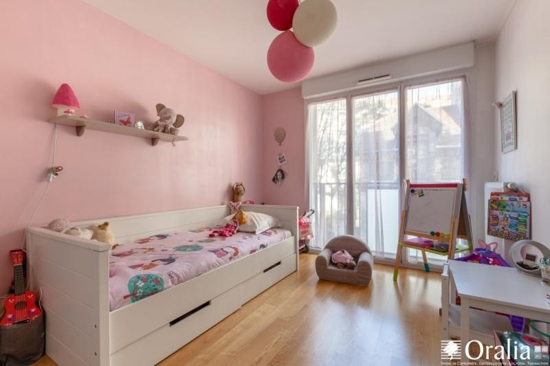 Vente de prestige appartement Grenoble 365000€ - Photo 10