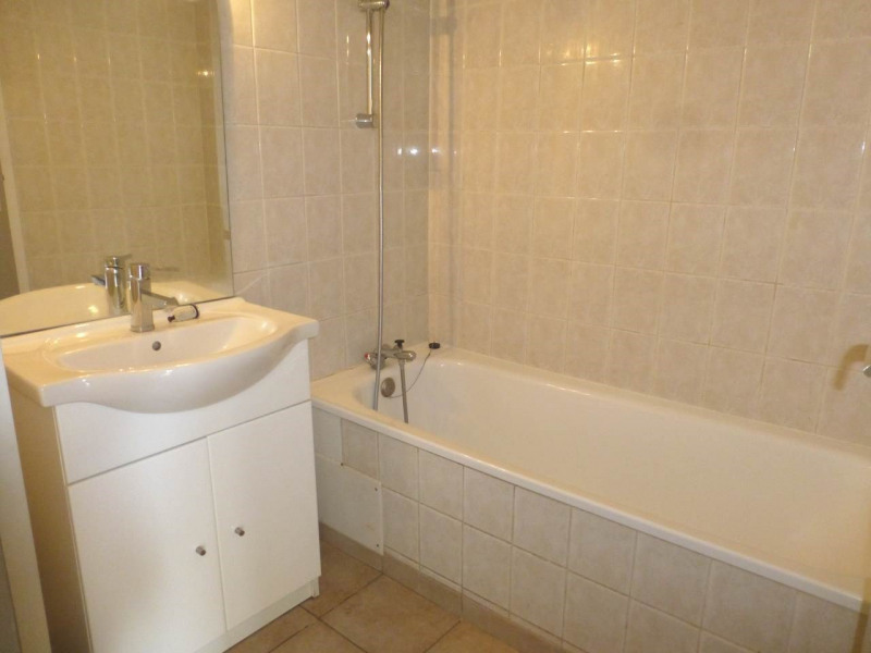 Location appartement Aubenas 457€ CC - Photo 4