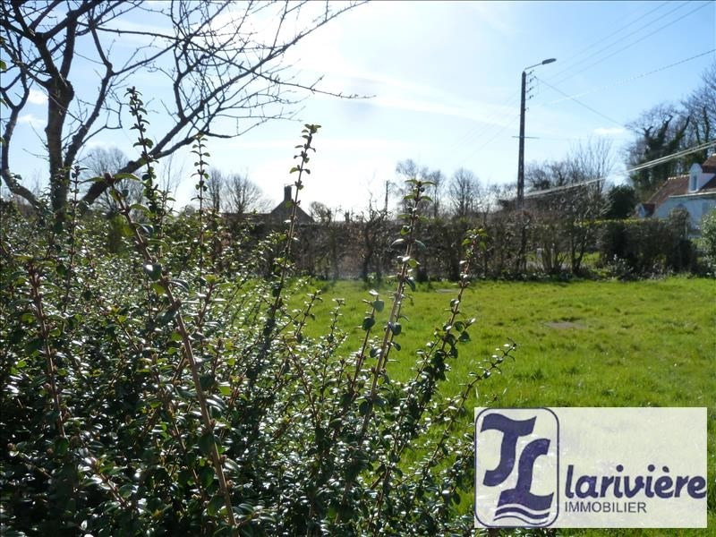Sale house / villa Wissant 248 850€ - Picture 1
