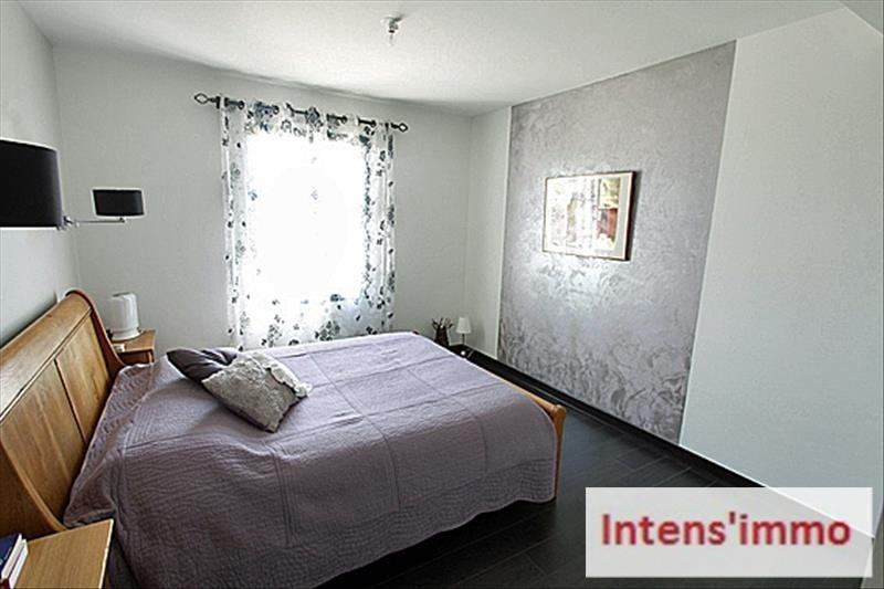 Vente maison / villa Niort 525000€ - Photo 8