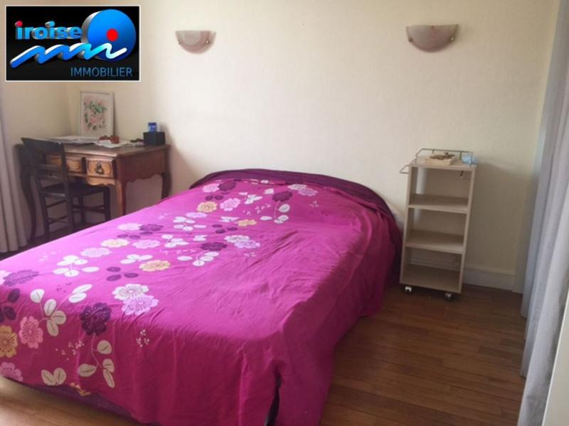 Produit d'investissement appartement Brest 72300€ - Photo 5
