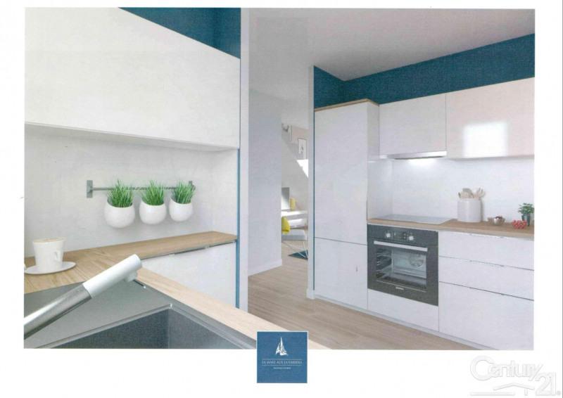 Sale house / villa Trouville sur mer 299500€ - Picture 4