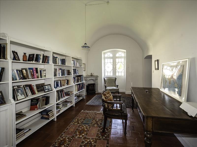Verkoop van prestige  huis Albi 665000€ - Foto 7