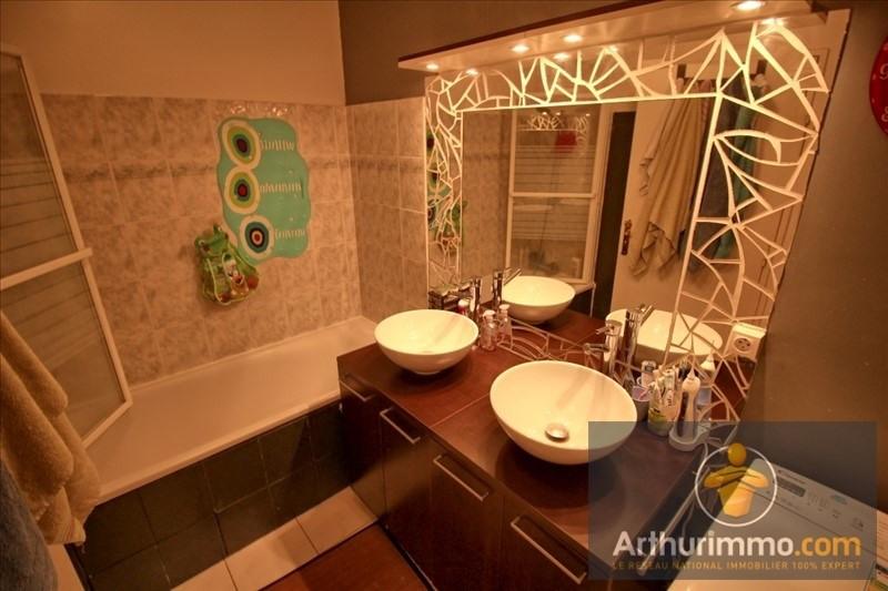 Vente appartement L'isle d'abeau 174900€ - Photo 5