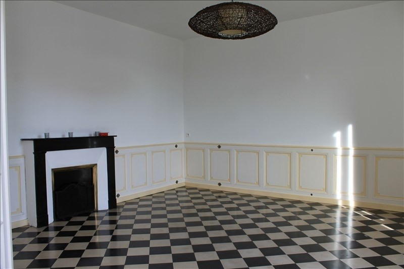 Revenda casa Langon 337600€ - Fotografia 3