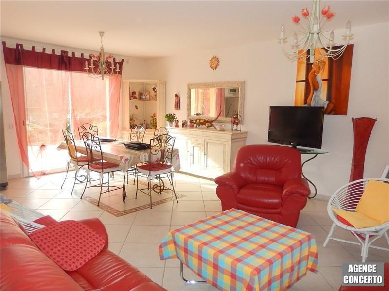 Престижная продажа дом Roquebrune sur argens 840000€ - Фото 7