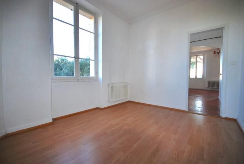 Verhuren  appartement Juan-les-pins 1060€ CC - Foto 8