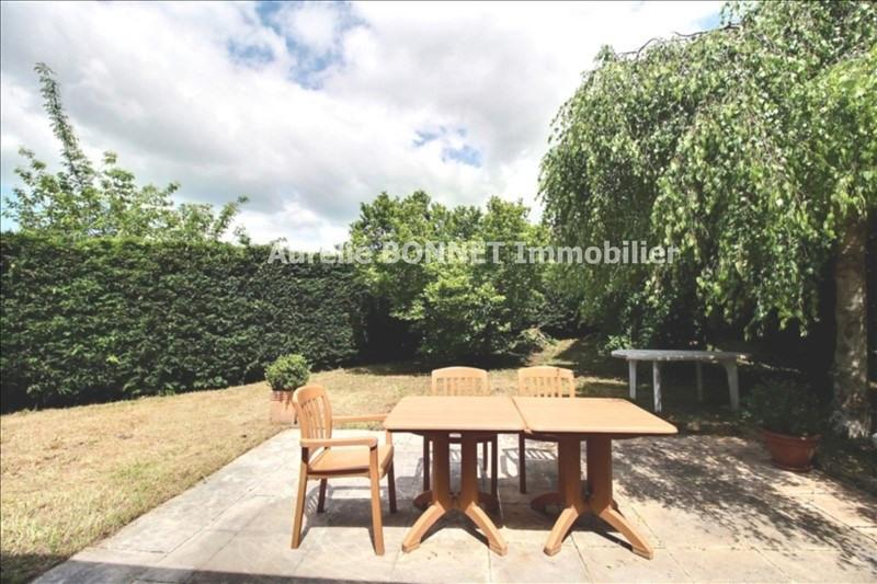 Vente maison / villa Touques 286000€ - Photo 7